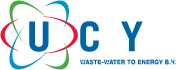 UCY Waste-Water to Energy