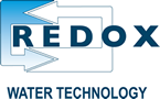 Redox Water Technology