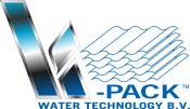 K-Pack Water Technology